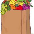 grocery_bag_clip_art