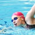 25_Swimming