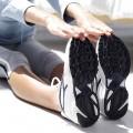 stretching_exercises1