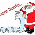 dear-santa