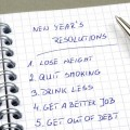 th21-1280-new-years-resolution