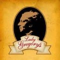 lady greg